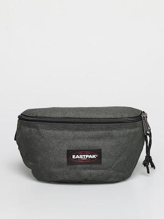 Eastpak Springer u00d6vtu00e1ska (crafty moss)