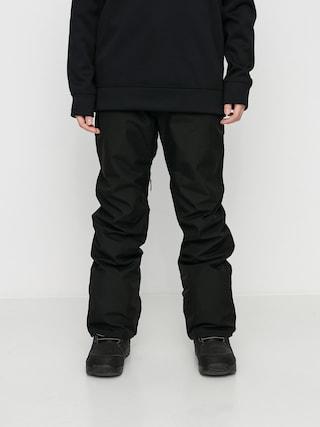 Billabong Outsider Snowboard nadru00e1g (black)