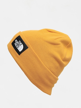 The North Face Dock Worker Recycled Sapka (summit gold)