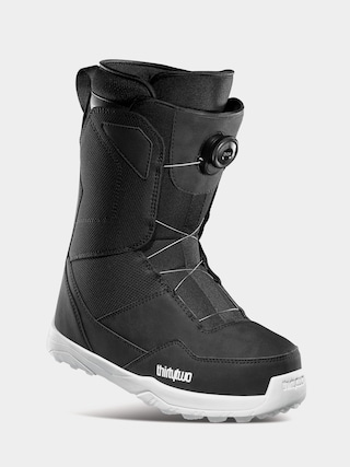 ThirtyTwo Shifty Boa Snowboard cipu0151k (black)