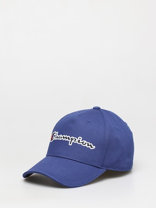 Champion Baseball Cap ZD 804792 Baseball sapka (dsb)