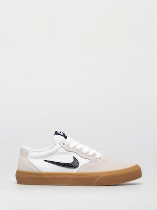 Nike SB Chron Solarsoft Cipu0151k (white/obsidian white white)