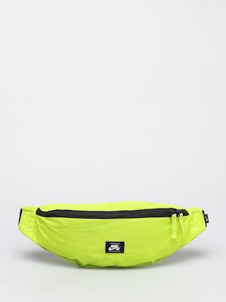 Nike SB Heritage u00d6vtu00e1ska (cyber/black/white)