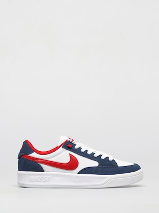 Nike SB Adversary Premium Cipu0151k (navy/university red white white)