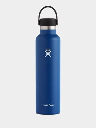 Hydro Flask Standard Mouth 710 Ml Hu0151palack (cobalt)