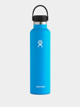 Hydro Flask Standard Mouth 710 Ml Hu0151palack (pacific)
