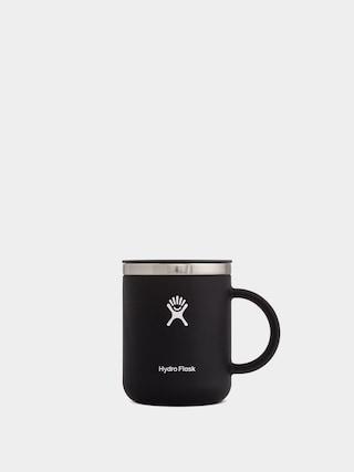Hydro Flask Coffee Muf 375 Ml Termikus bu00f6gre (black)