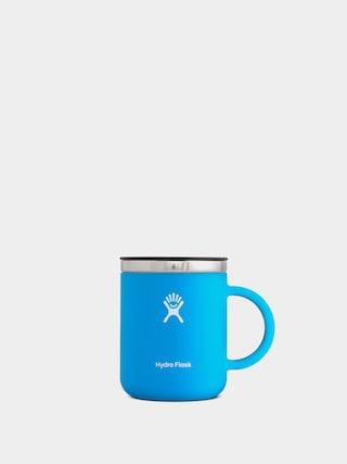 Hydro Flask Coffee Muf 375 Ml Termikus bu00f6gre (pacific)