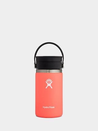 Hydro Flask Wide Mouth Flex Slip Lid 375 Ml Termikus bu00f6gre (hibiscus)