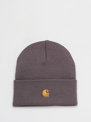 Carhartt WIP Chase Sapka (provence/gold)