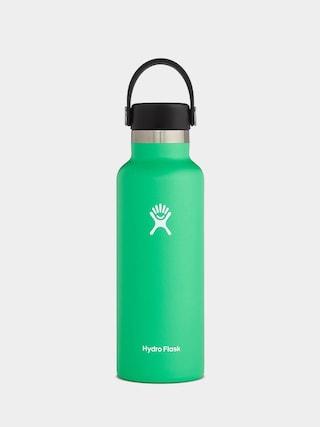 Hydro Flask Standard Mouth Flex Cap 532 Ml Hu0151palack (hibiscus)