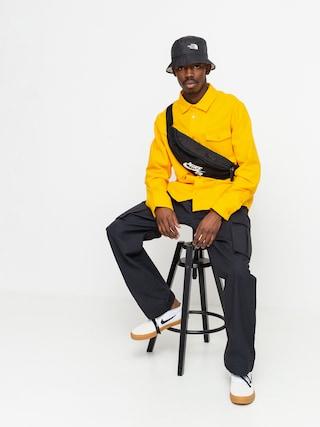 Nike SB Flannel Ing (university gold)