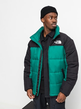 The North Face Hmlyn Insulated Dzseki (evergreen)