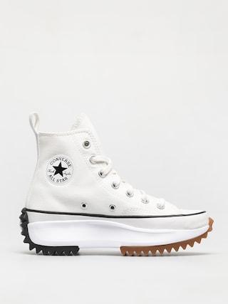 Converse Run Star Hike Hi Cipu0151k (optical white)