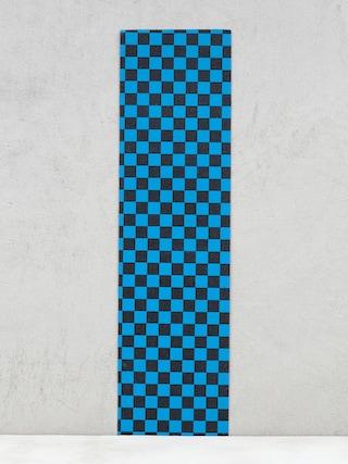 FKD Color Smirgli (blue/black)