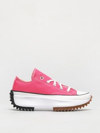 Converse Run Star Hike Ox Cipu0151k (hot pink)
