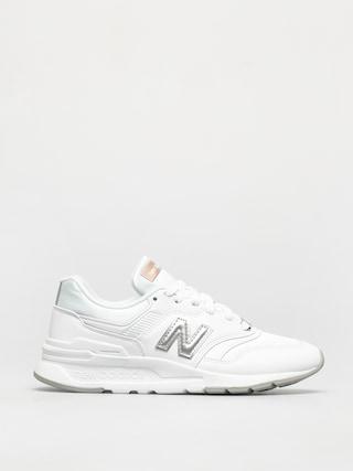 New Balance 997 Wmn Cipu0151k (white)