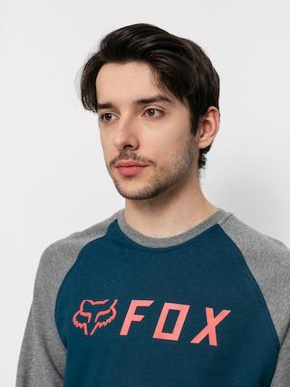 Fox Apex Pulu00f3ver (drk indo)