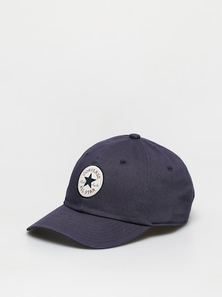 Converse Tipoff Chuck Baseball ZD Baseball sapka (navy)