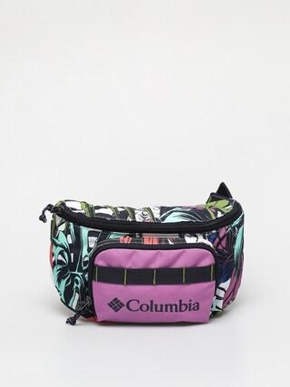 Columbia Zigzag u00d6vtu00e1ska (white toucanica)