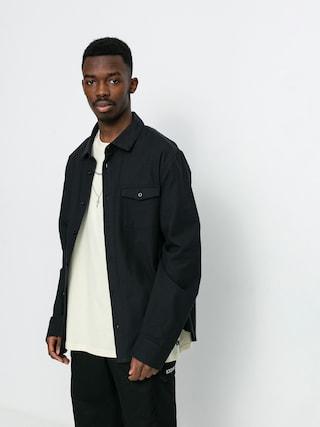 Nike SB Flannel Ing (black)