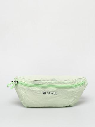 Columbia Lightweight Packable u00d6vtu00e1ska (light lime)