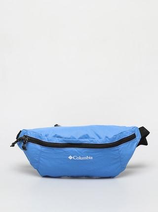 Columbia Lightweight Packable u00d6vtu00e1ska (harbor blue)
