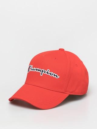Champion Baseball Cap ZD 804792 Baseball sapka (fls)