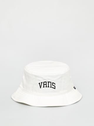 Vans Undertone II Bucket Kalap (white)