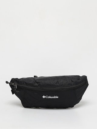 Columbia Lightweight Packable u00d6vtu00e1ska (black)