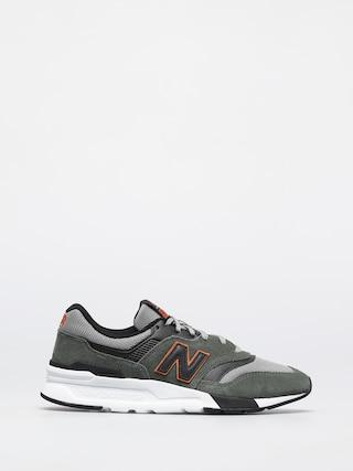 New Balance 997 Cipu0151k (celadon)