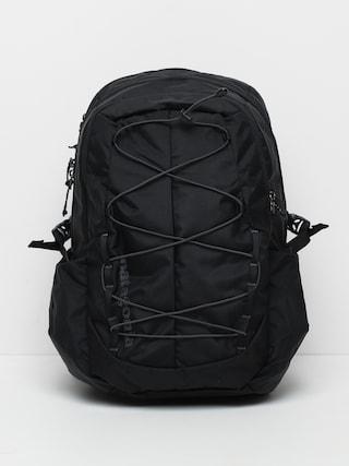 Patagonia Chacabuco Pack 30L Hu00e1tizsu00e1k (black)