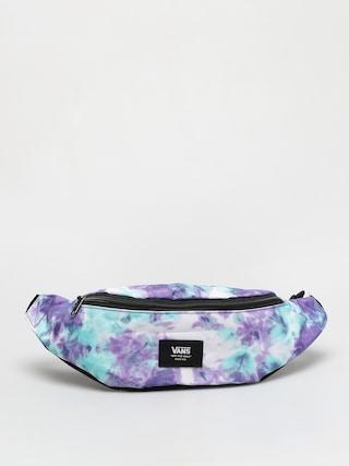 Vans Mini Ward u00d6vtu00e1ska (english lavender tie dye)