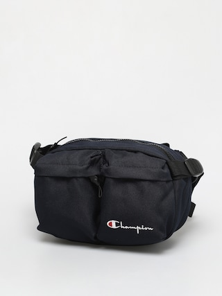 Champion Belt Bag 804843 u00d6vtu00e1ska (nny)