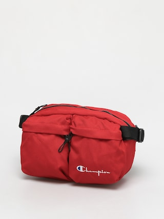 Champion Belt Bag 804843 u00d6vtu00e1ska (byr)