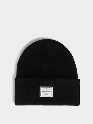Herschel Supply Co. Elmer Sapka (black)