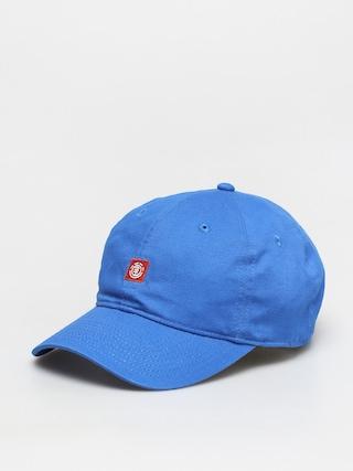 Element Fluky Dad ZD Baseball sapka (imperial blue)
