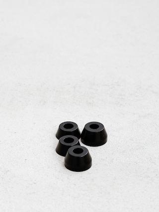 Globe Slant Standard Bushings Gumipogu00e1csa (black)