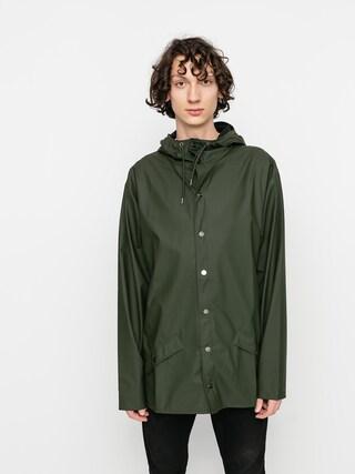 Rains Jacket Dzseki (green)