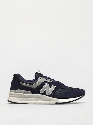 New Balance 997 Cipők (pigment)