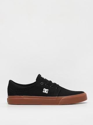 DC Trase Tx Cipu0151k (black/gum)