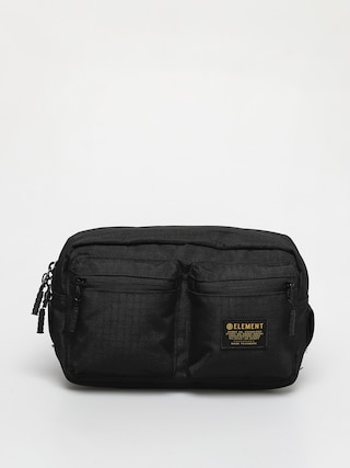 Element Recruit Street Pack u00d6vtu00e1ska (flint black)