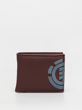 Element Daily Wallet Pu00e9nztu00e1rca (port )