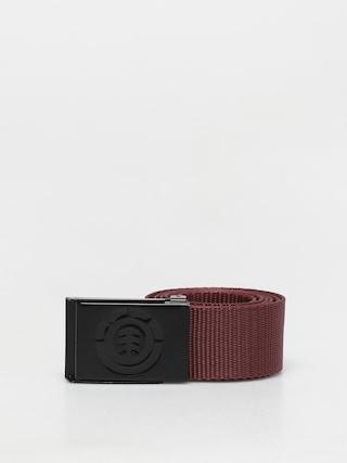 Element Beyond Belt u00d6v (vintage red)
