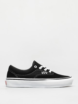 Vans Skate Era Cipu0151k (black/white)