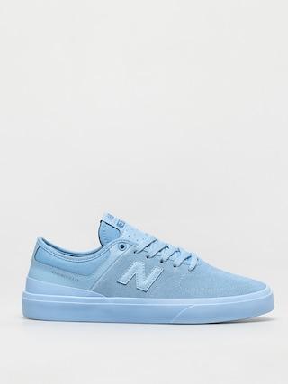 New Balance 379 Cipu0151k (light blue)