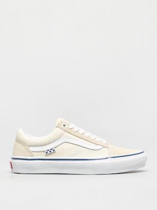 Vans Skate Old Skool Cipu0151k (off white)