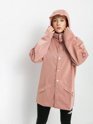 Rains Jacket Dzseki (blush)