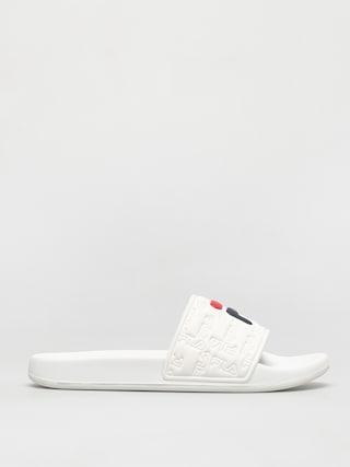 Fila Baywalk Slipper Flip-flop papucsok (white)
