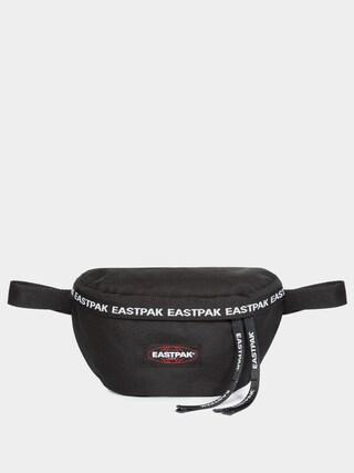 Eastpak Springer u00d6vtu00e1ska (bold puller black)